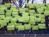 doping-siarka-tarnobrzeg-0083