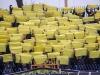 doping-siarka-tarnobrzeg-0088