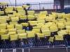 doping-siarka-tarnobrzeg-0089