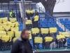 doping-siarka-tarnobrzeg-0090