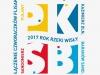 logo-flisaczki_06_13_2017