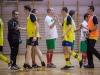futsal-sandomierz0030