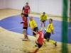 futsal-sandomierzj0014