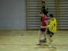 futsal-sandomierzj0004_0