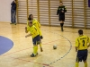 futsal-sandomierzj0022_0