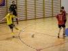 futsal-sandomierzj0027