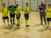 futsal-sandomierzj0038_0