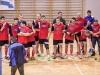 futsal-sandomierzj0053