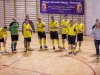 futsal-sandomierzj0055_0