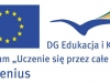 logo_comenius_4