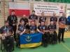 medalisci-iks_wynik