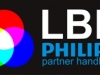 logo_lbl_ph_2012_male