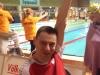 jacek_world_record_1