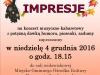 jesienne-impresje-w-mgok