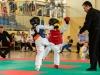 turniej_karate_nowa_da_03_wynik