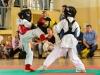 turniej_karate_nowa_da_28_wynik