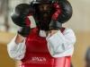 turniej_karate_nowa_da_29_wynik