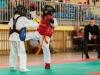 turniej_karate_nowa_dba_05_wynik