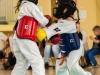 turniej_karate_nowa_dba_06_wynik