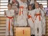 turniej_karate_nowa_dba_08_wynik