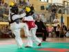 turniej_karate_nowa_dba_09_wynik