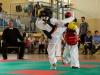 turniej_karate_nowa_dba_10_wynik