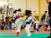 turniej_karate_nowa_dba_11_wynik