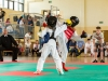 turniej_karate_nowa_dba_12_wynik