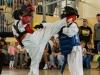 turniej_karate_nowa_dba_13_wynik