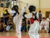 turniej_karate_nowa_dba_14_wynik