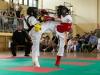turniej_karate_nowa_dba_15_wynik