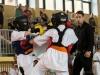 turniej_karate_nowa_dba_16_wynik