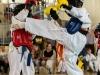 turniej_karate_nowa_dba_17_wynik
