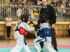 turniej_karate_nowa_dba_18_wynik