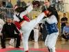turniej_karate_nowa_dba_19_wynik