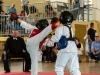 turniej_karate_nowa_dba_20_wynik