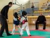turniej_karate_nowa_dba_21_wynik
