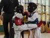 turniej_karate_nowa_dba_22_wynik