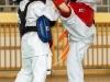 turniej_karate_nowa_dba_24_wynik