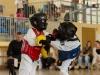 turniej_karate_nowa_dba_26_wynik