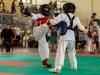 turniej_karate_nowa_dba_27_wynik