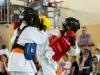 turniej_karate_nowa_dba_30_wynik