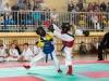 turniej_karate_nowa_dba_31_wynik