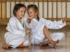 turniej_karate_nowa_dba_32_wynik