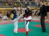 turniej_karate_nowa_dba_33_wynik