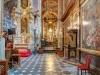 bazylika-katedralna-wnetrze-2_wynik
