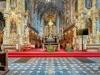 bazylika-katedralna-wnetrze-3_wynik