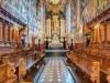 bazylika-katedralna-wnetrze-4_wynik