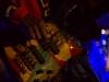 koncert0062