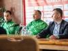 konferencja-ks-siarka0011